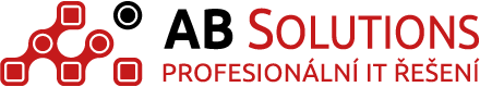 AB SOLUTIONS s.r.o.