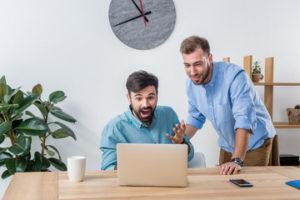 vysvětlení a zaškolení na PC