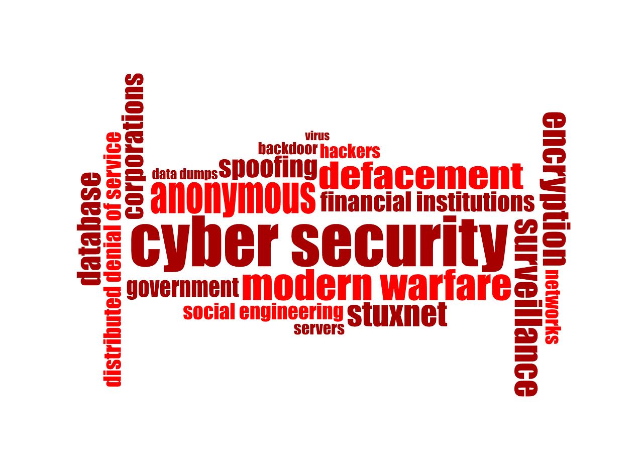 kyberneticke zabezpeceni